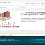 Interessantes-Hist-Archiv