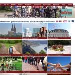 Interessantes-Radkul-tours