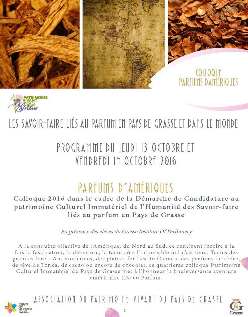 programme-parfumsdamerique111016-1_seite_1