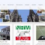 Ausflugsziele-NRW