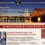 Interessantes-Hist-Stadtf