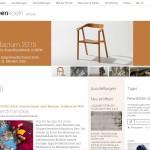 Interessantes-Museen-Koeln