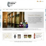 Museu-Perfum-Barcelona
